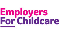 Important Information from Employers For Childcare