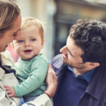 Your guide to financial support and employment rights for new and expectant parents