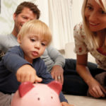 Take up of Tax-Free Childcare far lower than expected