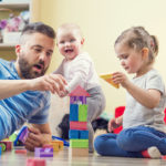 Power To The People: Cross party support to keep Childcare Vouchers Open as MPs sign letter to the Chancellor