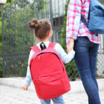 Back to school but it's definitely not back to business as usual for parents or employers