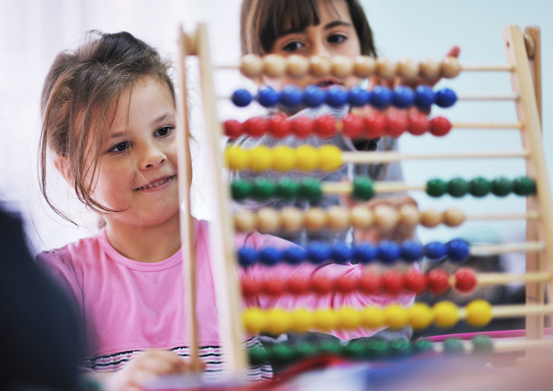 Call Employers For Childcare and you could be £4,000 better off in 2018