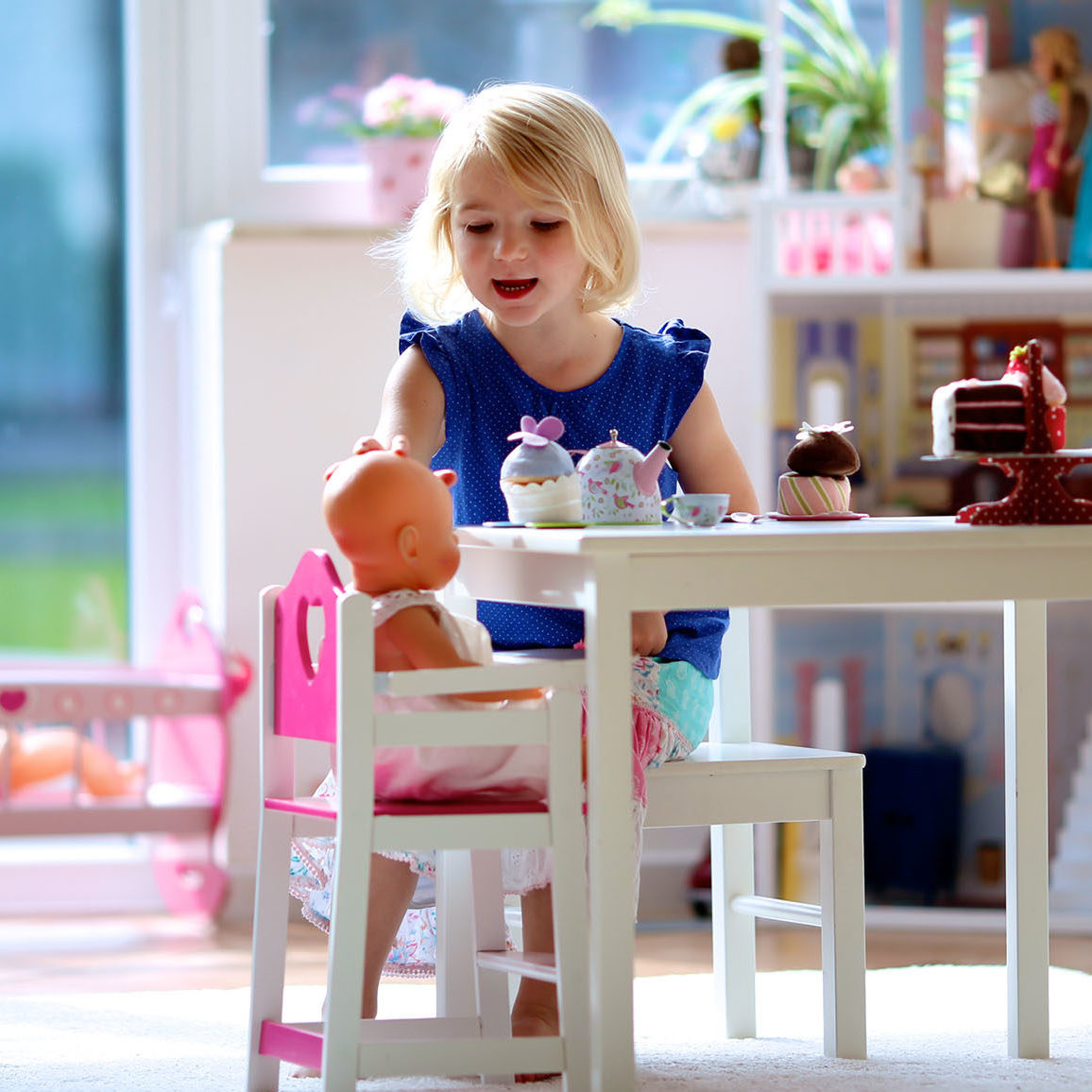 Ahead of the Autumn Statement CBI Calls for £2bn Investment in Childcare