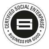 Social Enterprise badge