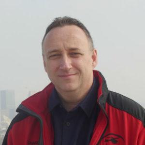 Jonathan Jenkins