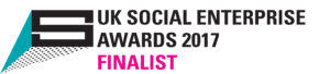 SEUK Awards 2017 Email Footer Finalist
