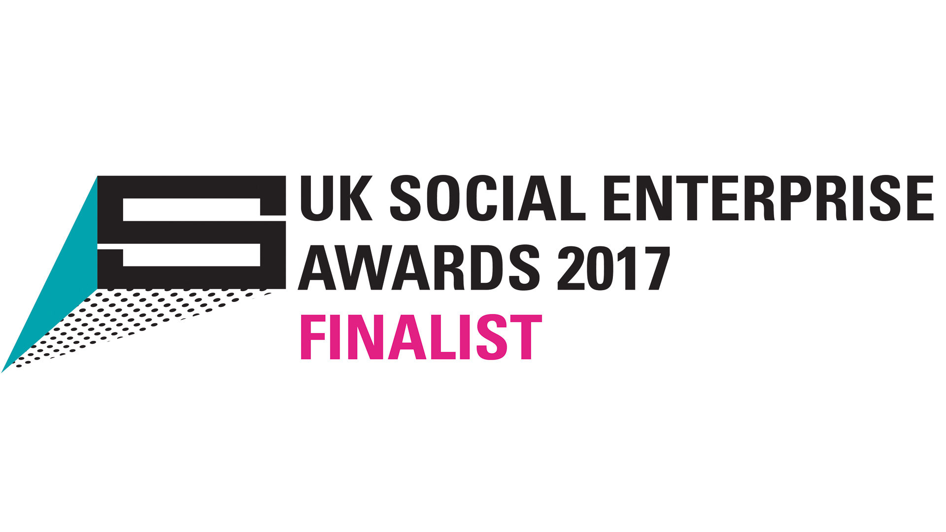 Employers For Childcare finalist in the UK Social Enterprise Awards 2017