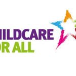 Childcare For All campaign: One year on