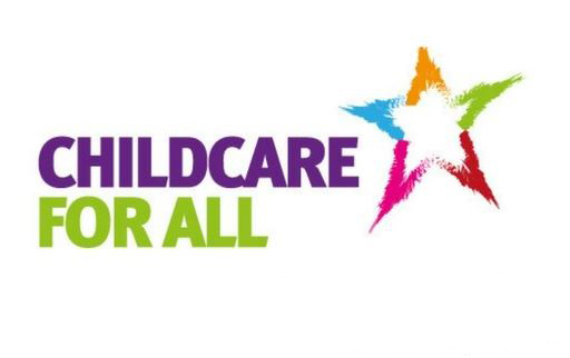 Derry City and Strabane Council pass motion supporting Childcare for All charter