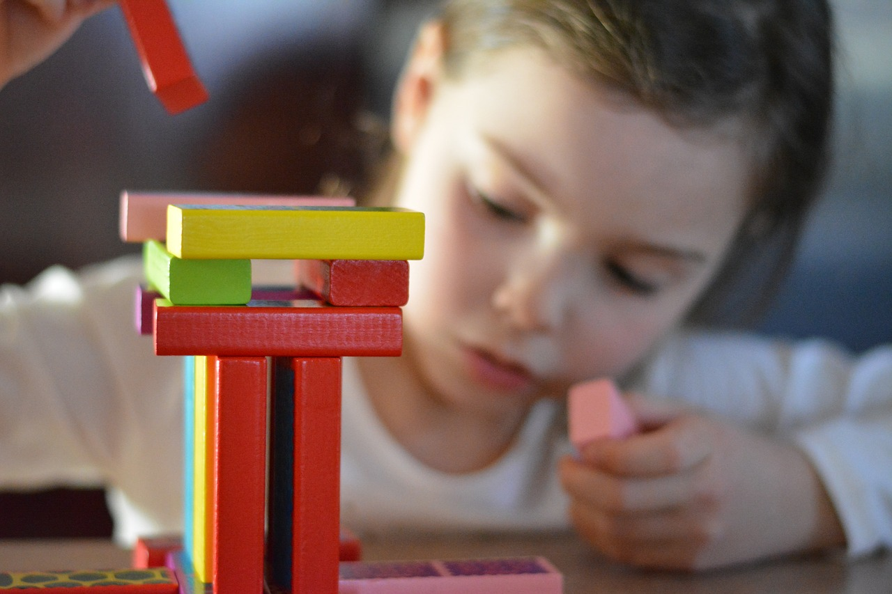 Cross Border families could benefit from new change in childcare support