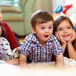 Guidance for parents on finding childcare