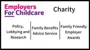 EFC Charity