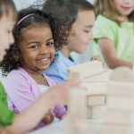 Employers For Childcare launches manifesto