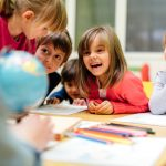 Update: Northern Ireland Covid-19 Childcare Support scheme