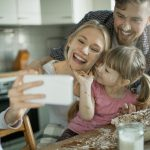 New scheme backs parents to find jobs with flexible working hours