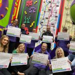 Employers For Childcare identifies £66 million in support for families