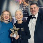 Awards success for Employers For Childcare and High Rise