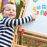Employers For Childcare launches important survey for parents