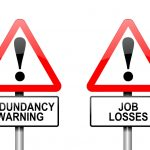 Have you been made redundant as a result of COVID-19?