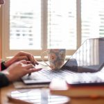 Claim working from home tax relief for increased household costs
