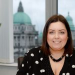 Bedroom Tax Mitigation to be made permanent in Northern Ireland