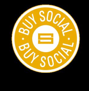 buysocialgolf