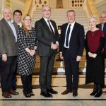 Employers For Childcare welcomes recognition of Social Value in public sector procurement