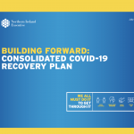 Executive's Covid-19 recovery plan fails to recognise vital role of childcare to the economy