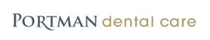 Portman Dental logo