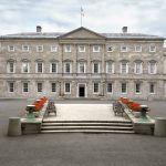 Irish Budget 2022 marks significant investment in childcare